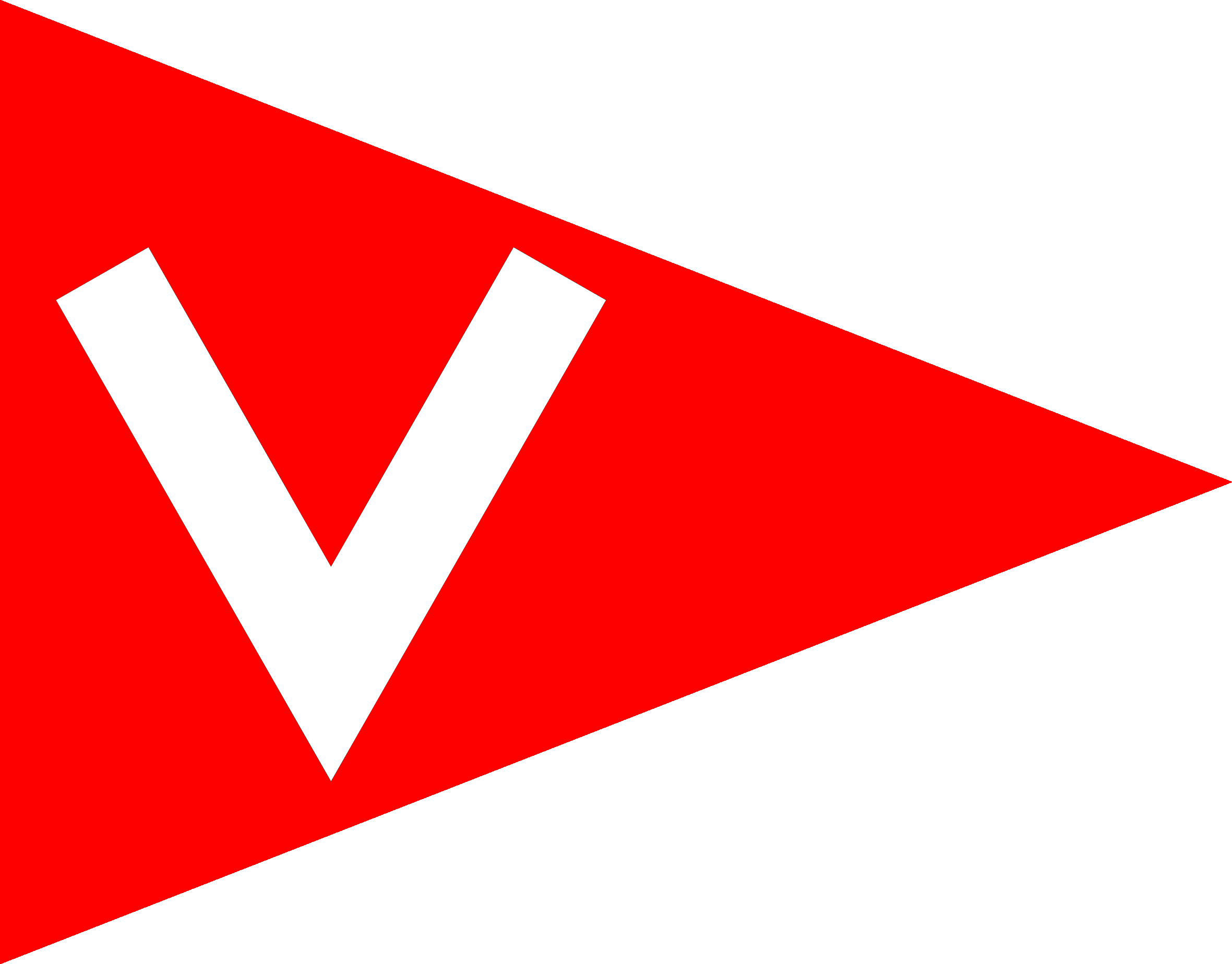 VIC_logo_roodwit_PNG