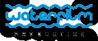 WaterFilmProductions-logo-Dutch