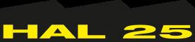hal25_logo_black