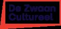 logo-2.png-717x564