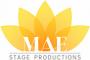 logo mae png